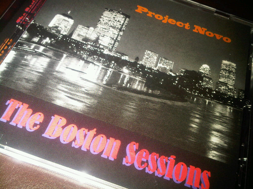 novo-project-boston
